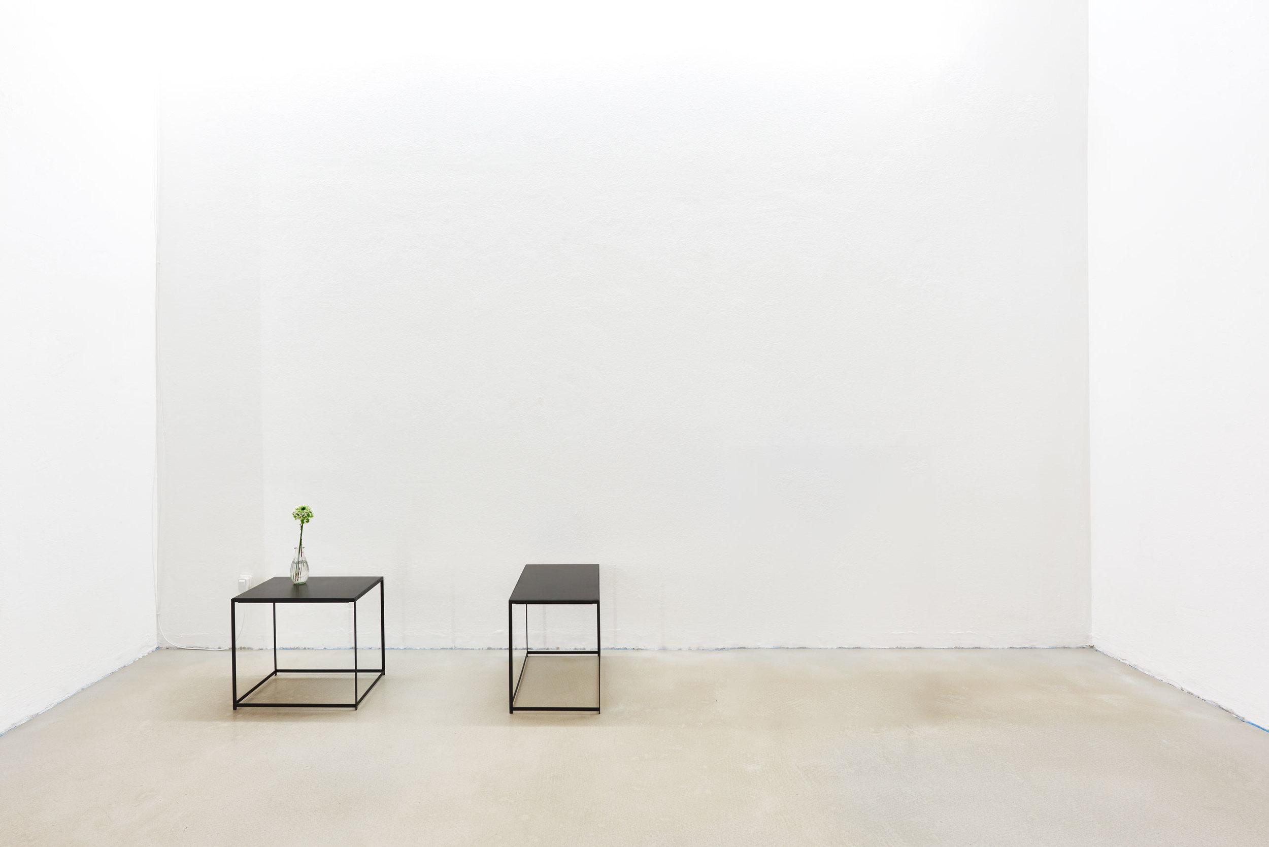 Couchtisch von Jonas Hansen