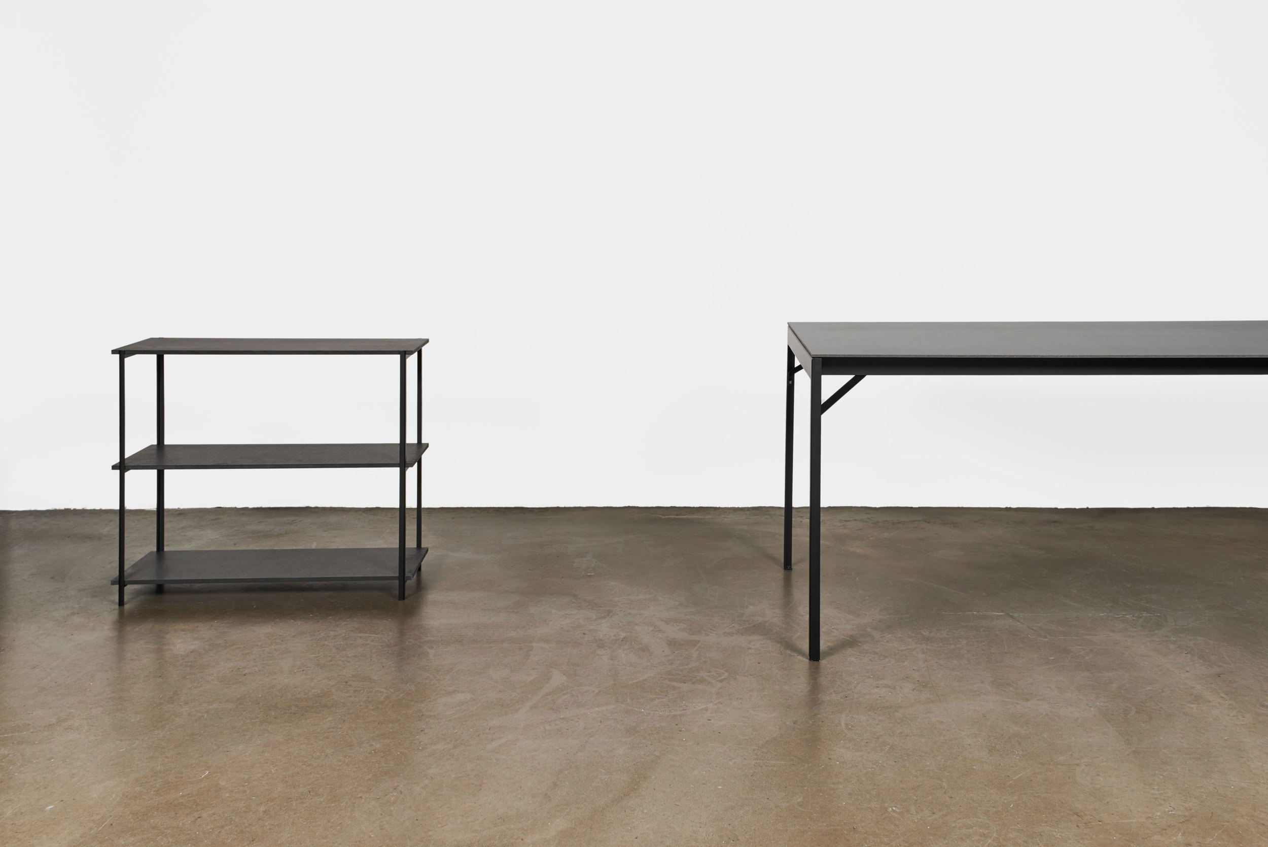 Jonas-Hansen-Table-Shelf-straight.jpg