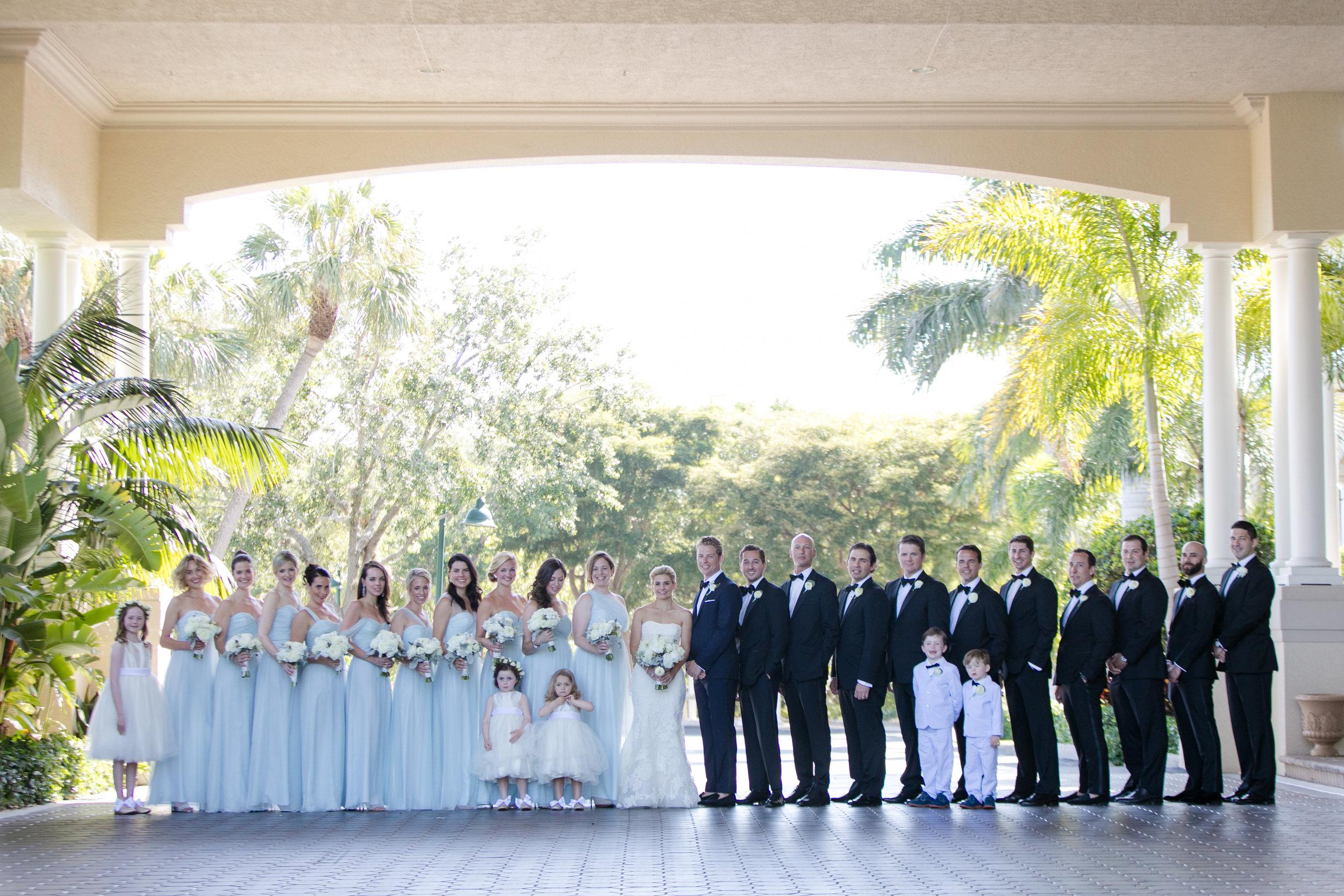 Sanctuary Sanibel Wedding Set Free Photography-1355.jpg