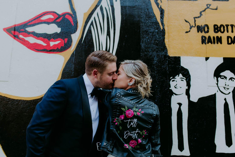 bowery-hotel-wedding-amber-gress-0211-.jpg
