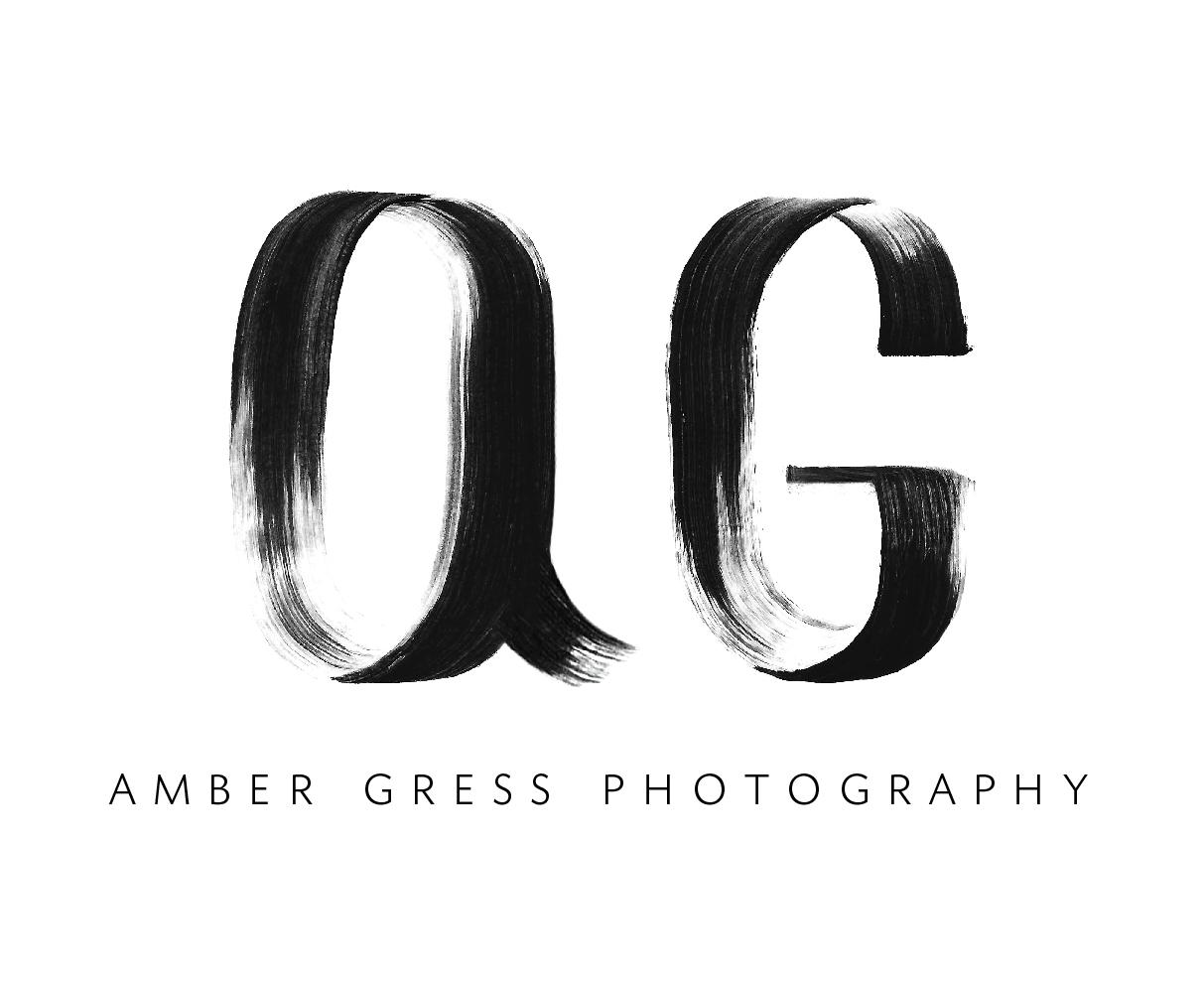 AmberGressLogo_300dpi.jpg