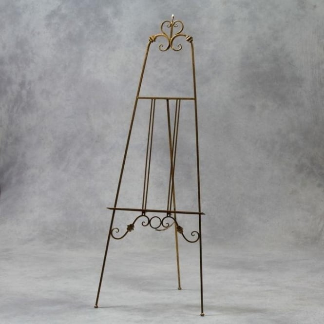 gold-large-antique-french-style-easel-p39417-25736_medium.jpg