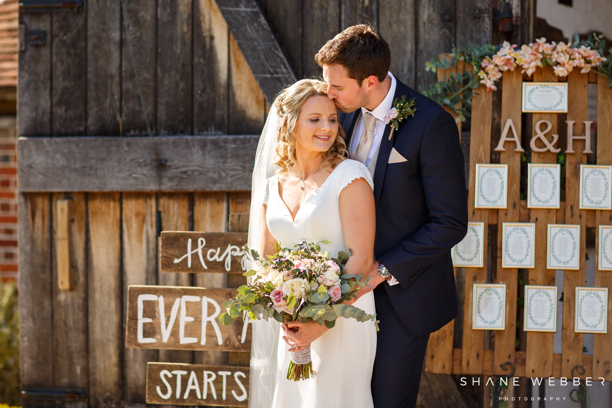 Ufton-Court-Spring-Wedding-Photography-10369.jpg