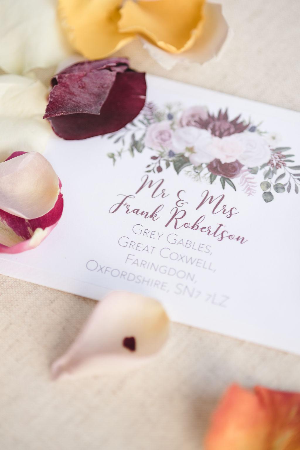 Francesca&Freddie-WeddingsbyNicolaandGlen-635.jpg
