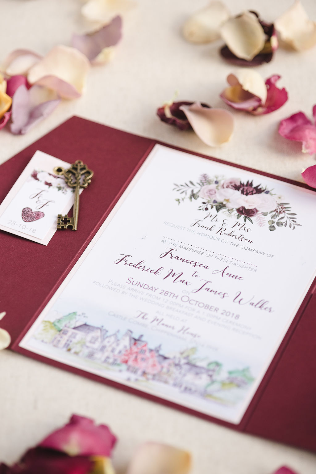 Francesca&Freddie-WeddingsbyNicolaandGlen-636.jpg