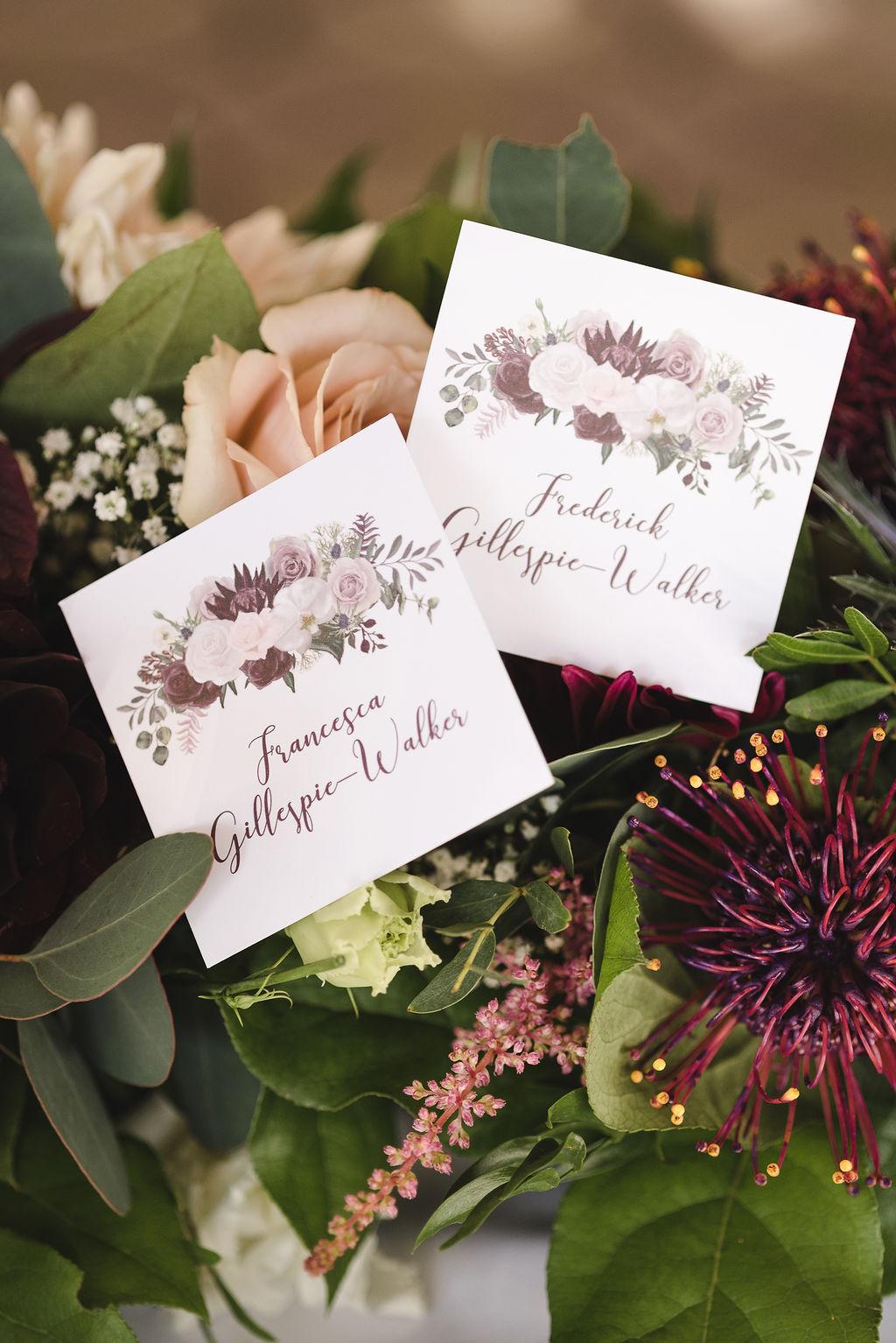 Francesca&Freddie-WeddingsbyNicolaandGlen-664.jpg