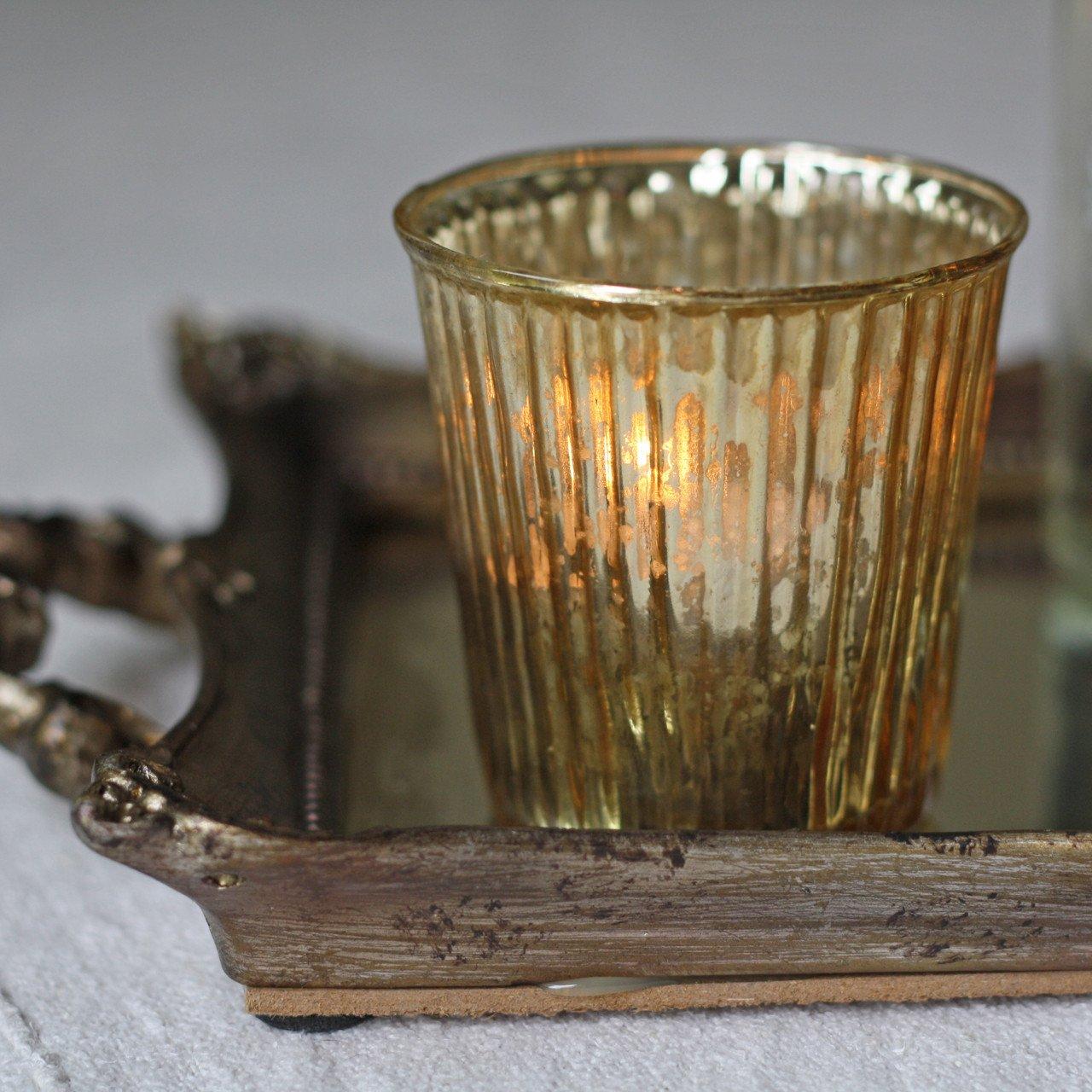 gold_tea_light_holders_ribbed_glass_2.jpg