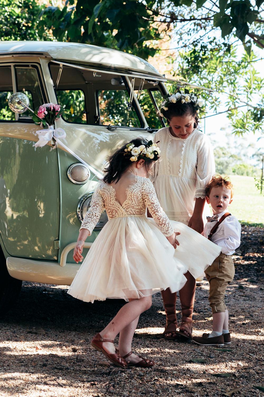 Melissa_Findley-Kat&Kirt-Wedding-Prewedding_Kirt127.jpg