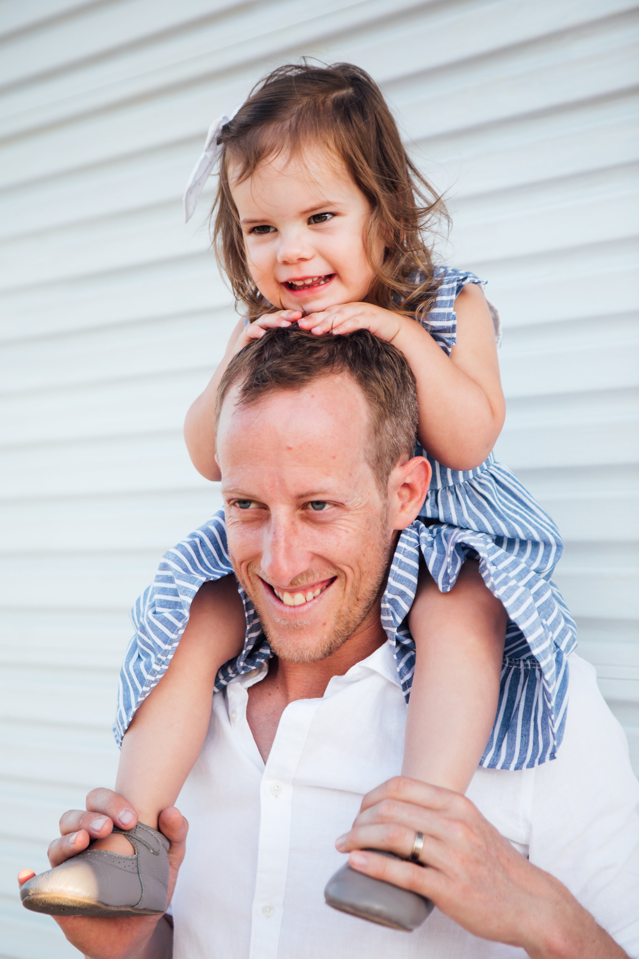 Alysha House Family by GetTogetherPhoto 15.jpg