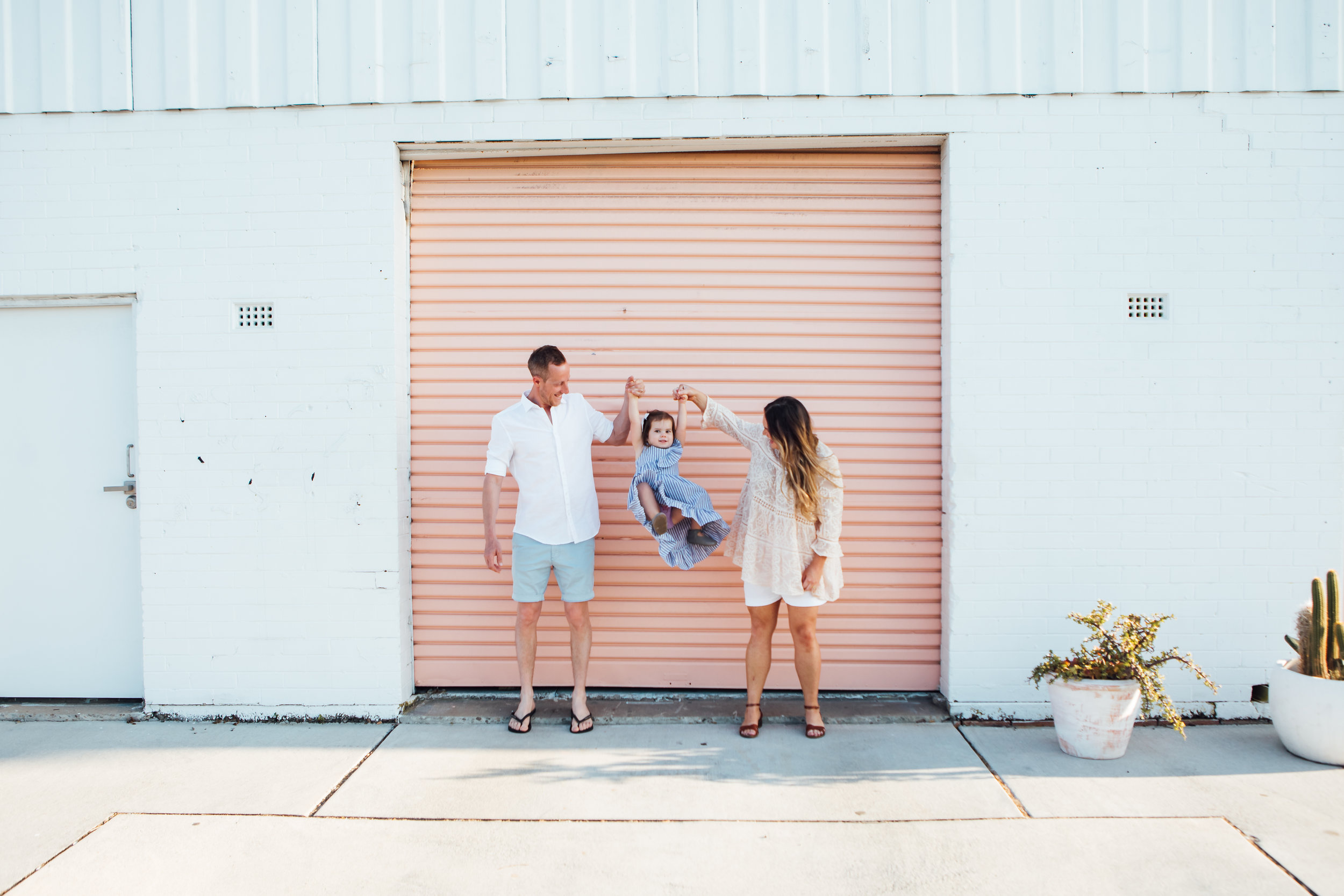 Alysha House Family by GetTogetherPhoto 2.jpg