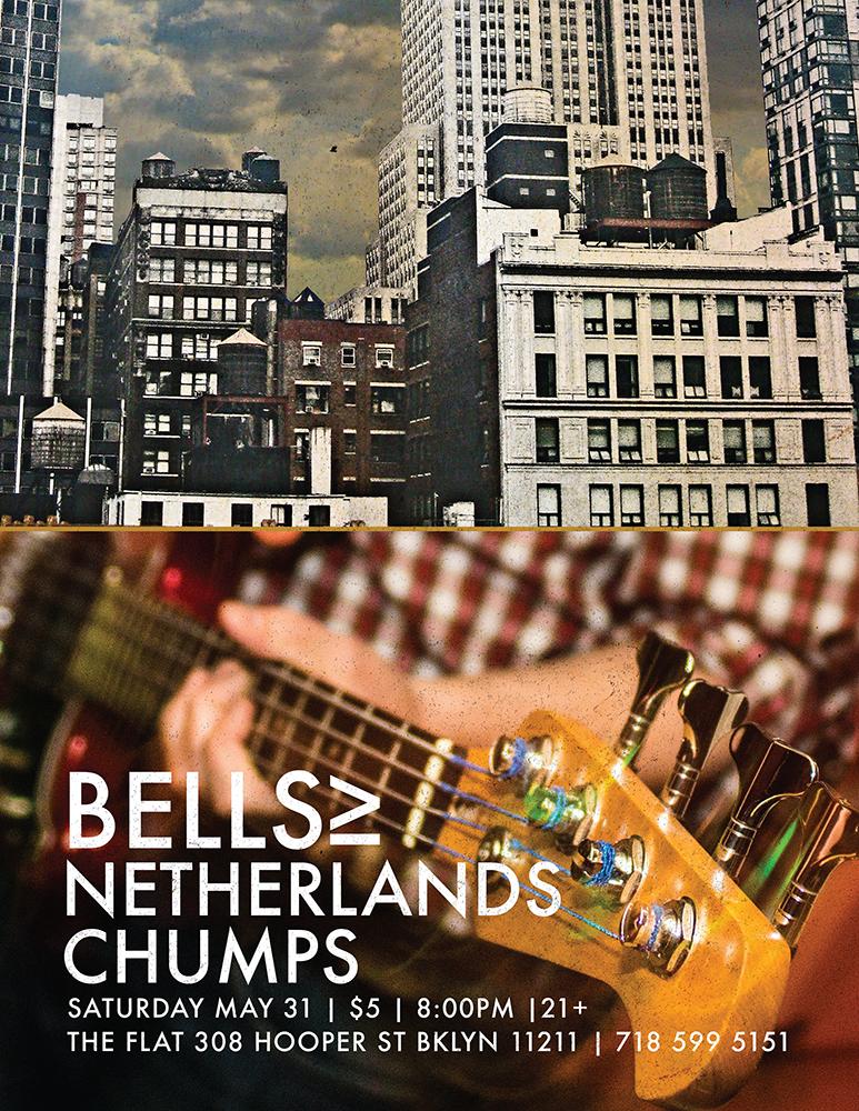 2014-05-31-BELLS-SHOW.png