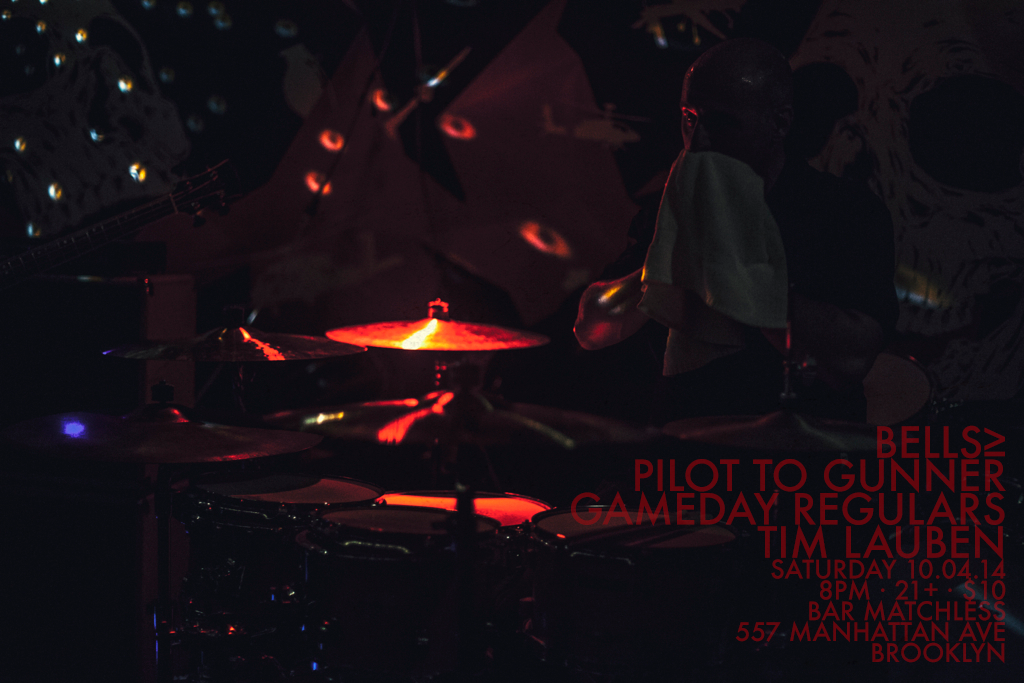 2014-10-04-matchless-flyer.png