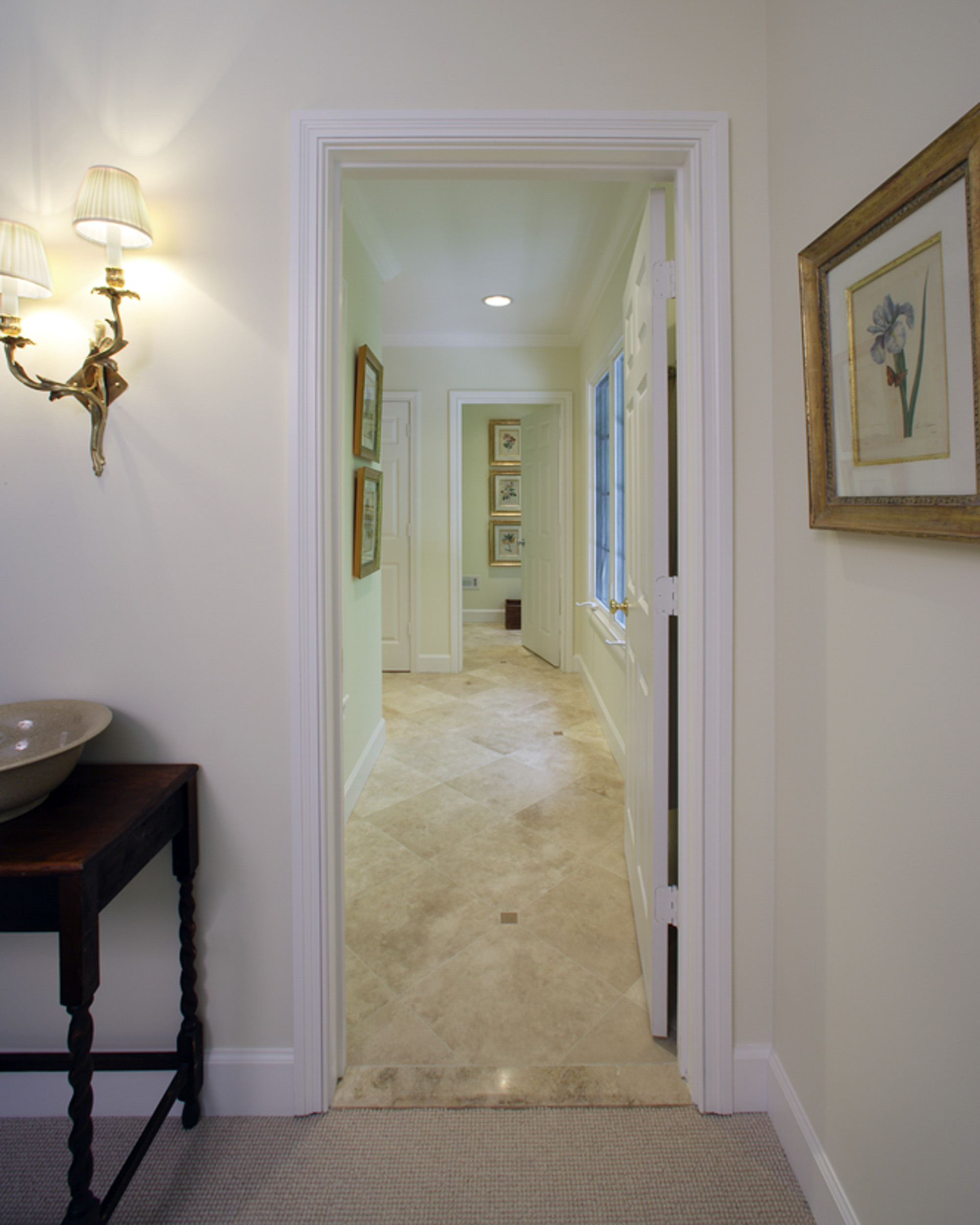 Buckhead-Renovation-Bathroom-Hall-www.jpg