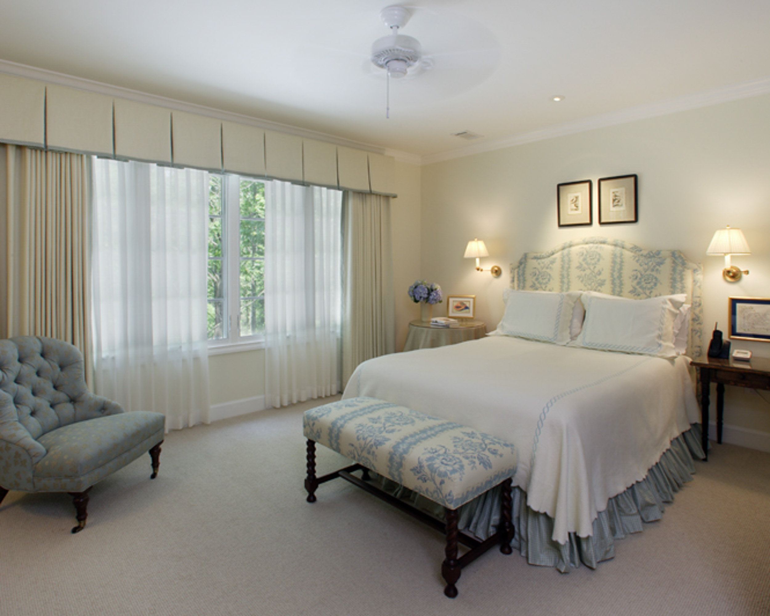 Buckhead-Renovation-Bedroom-www.jpg