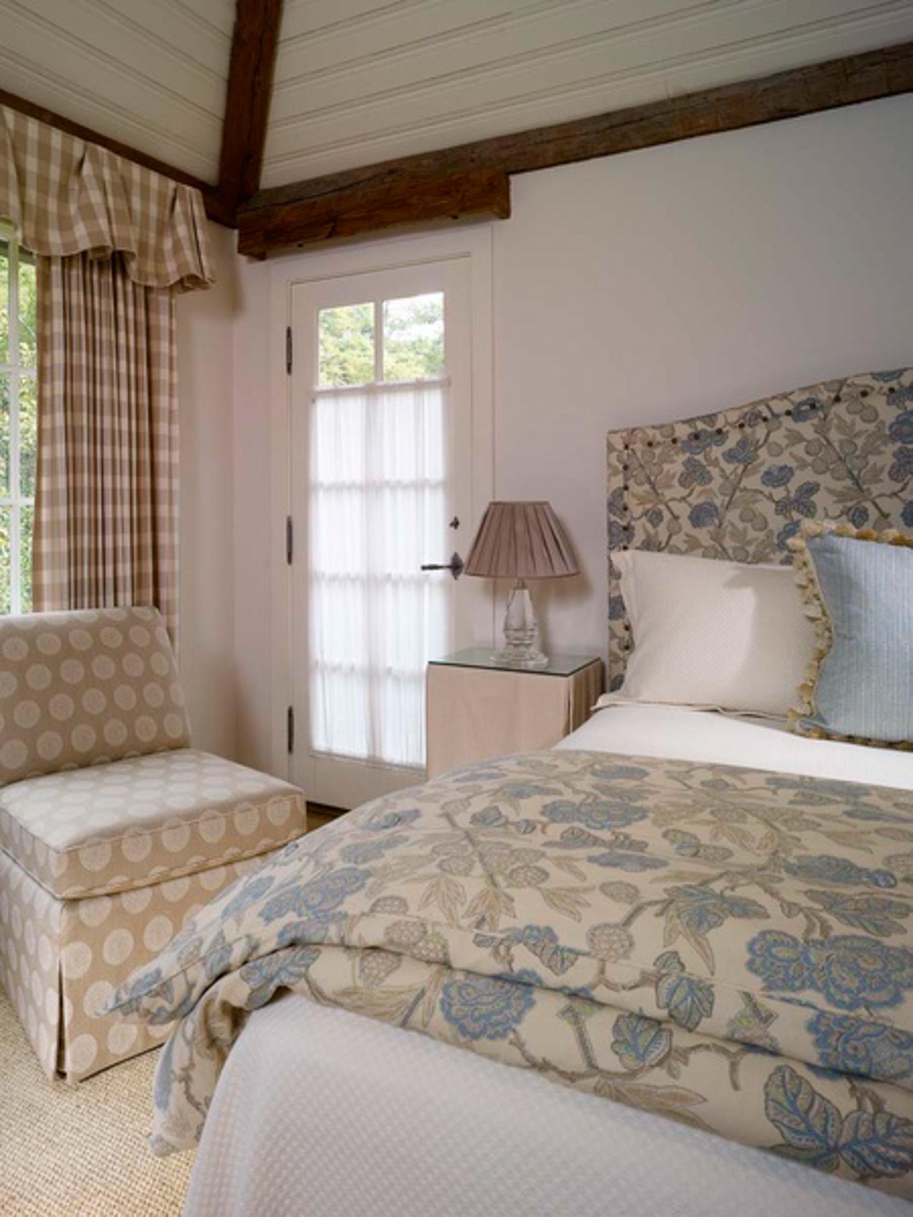 Brookhaven-Residence-Bedroom-2-www.jpg