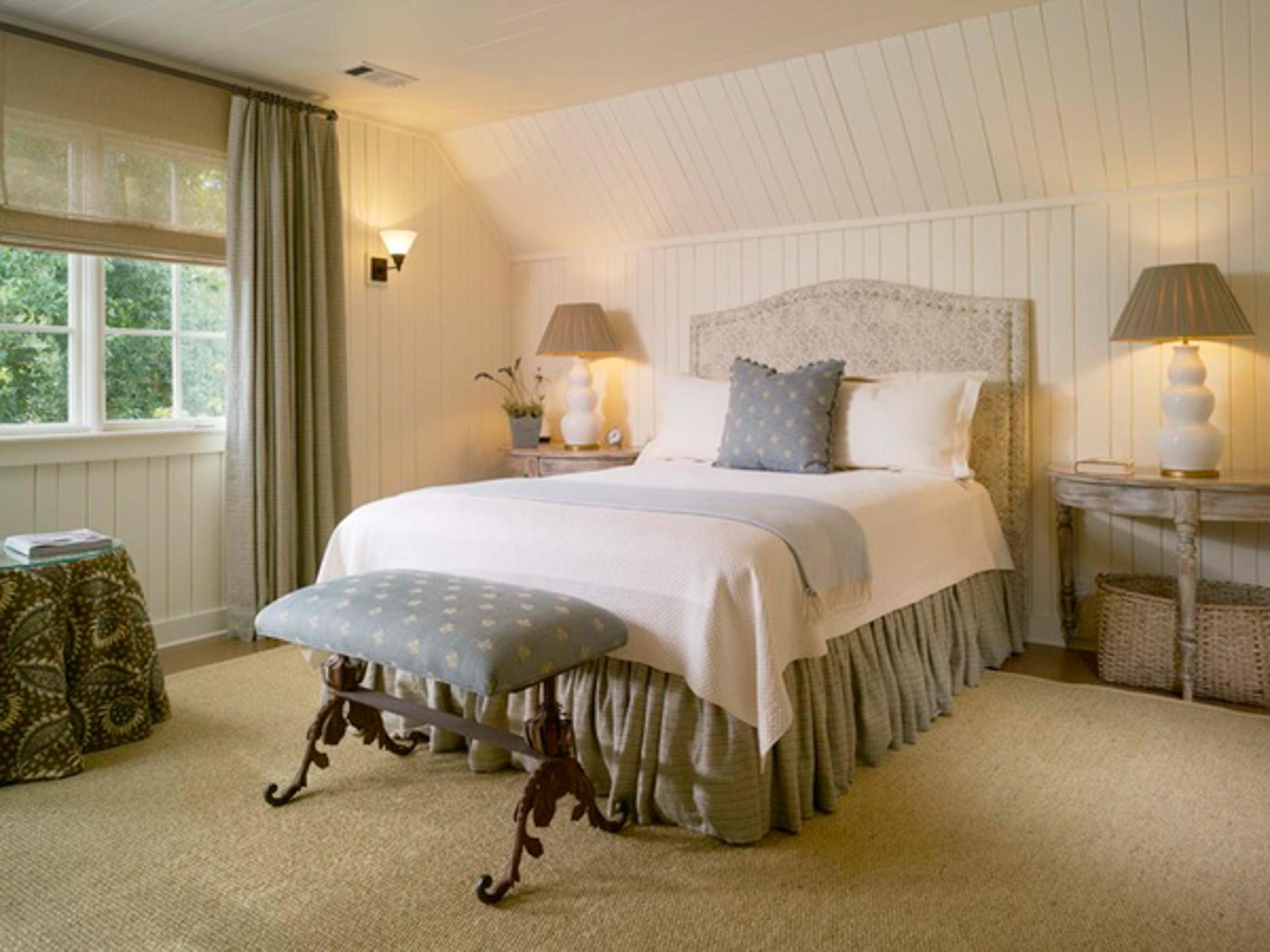 Brookhaven-Residence-Bedroom-3-www.jpg