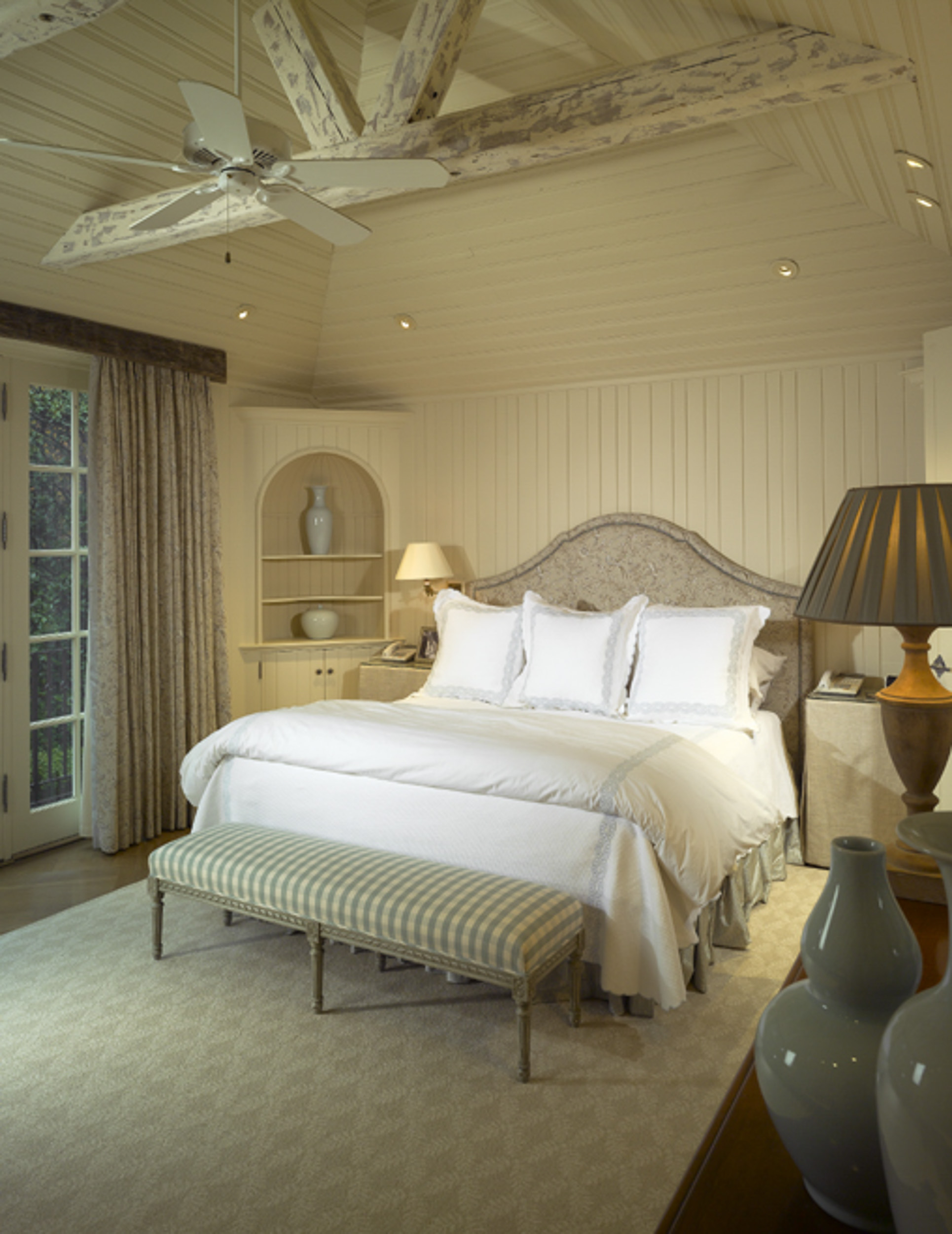 Brookhaven-Residence-Bedroom-www.jpg