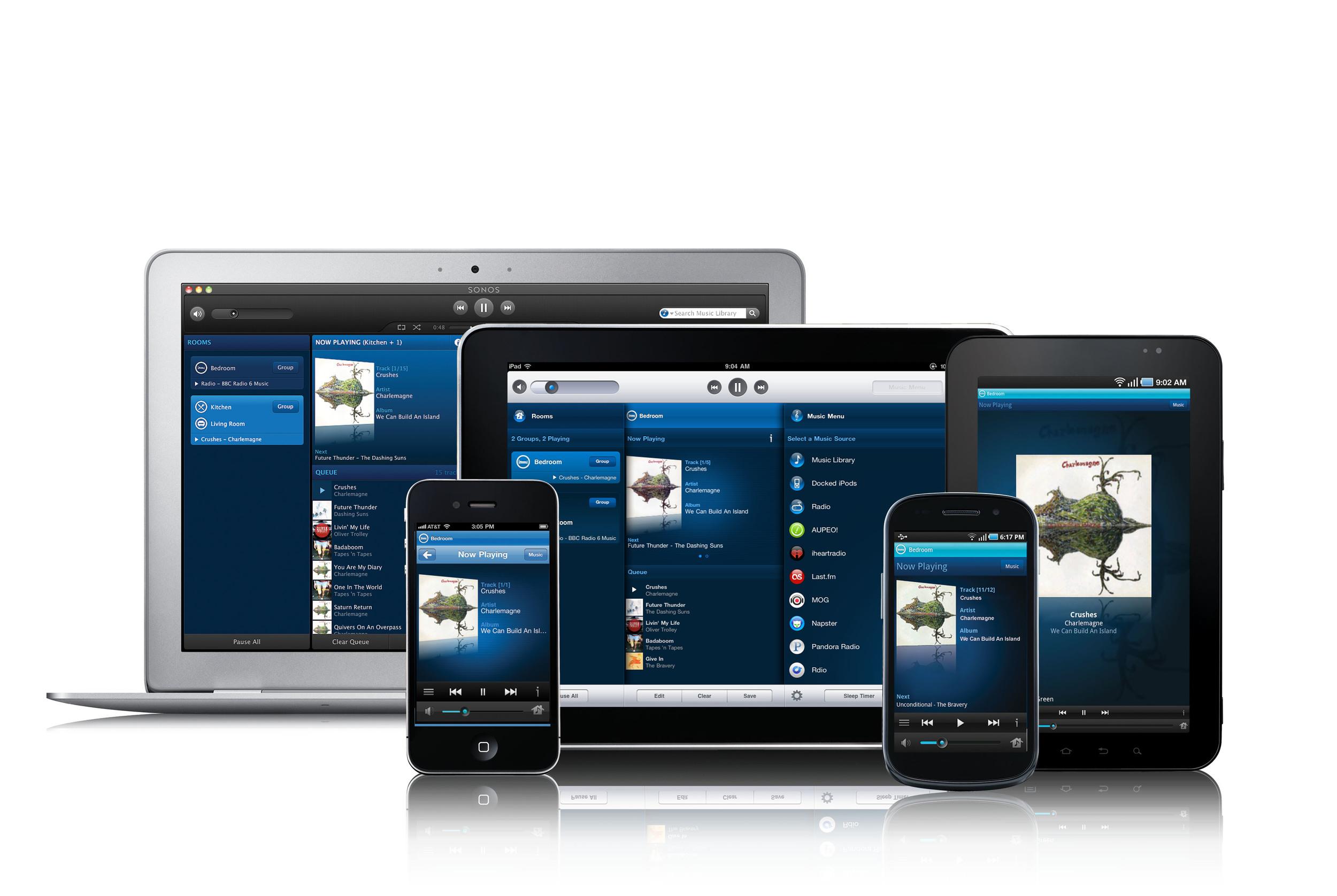 Sonos-Controller-Family.jpg