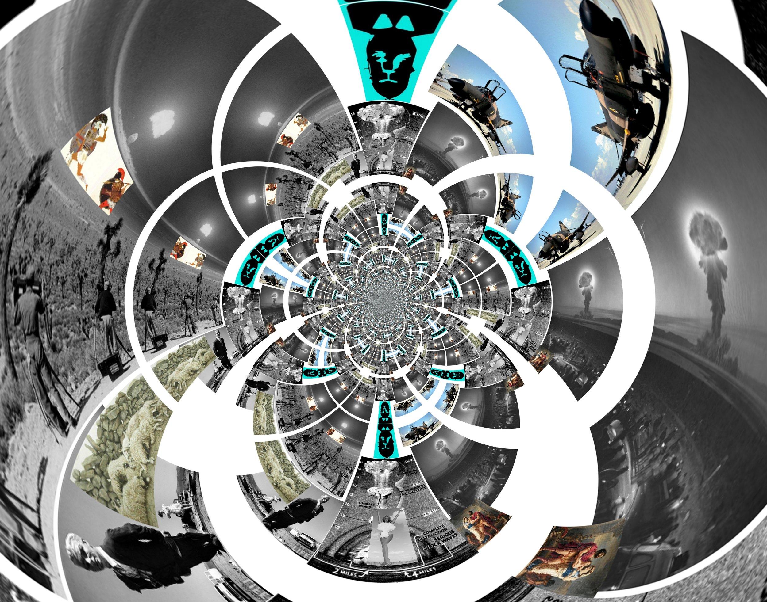 Collage 2 (1).jpg