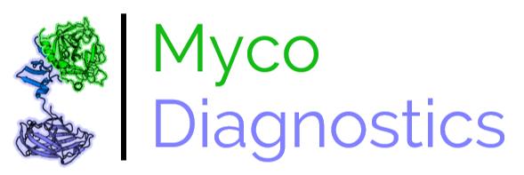 Myco Diagnostics Logo.png