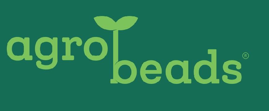 agrobead_logo.jpg