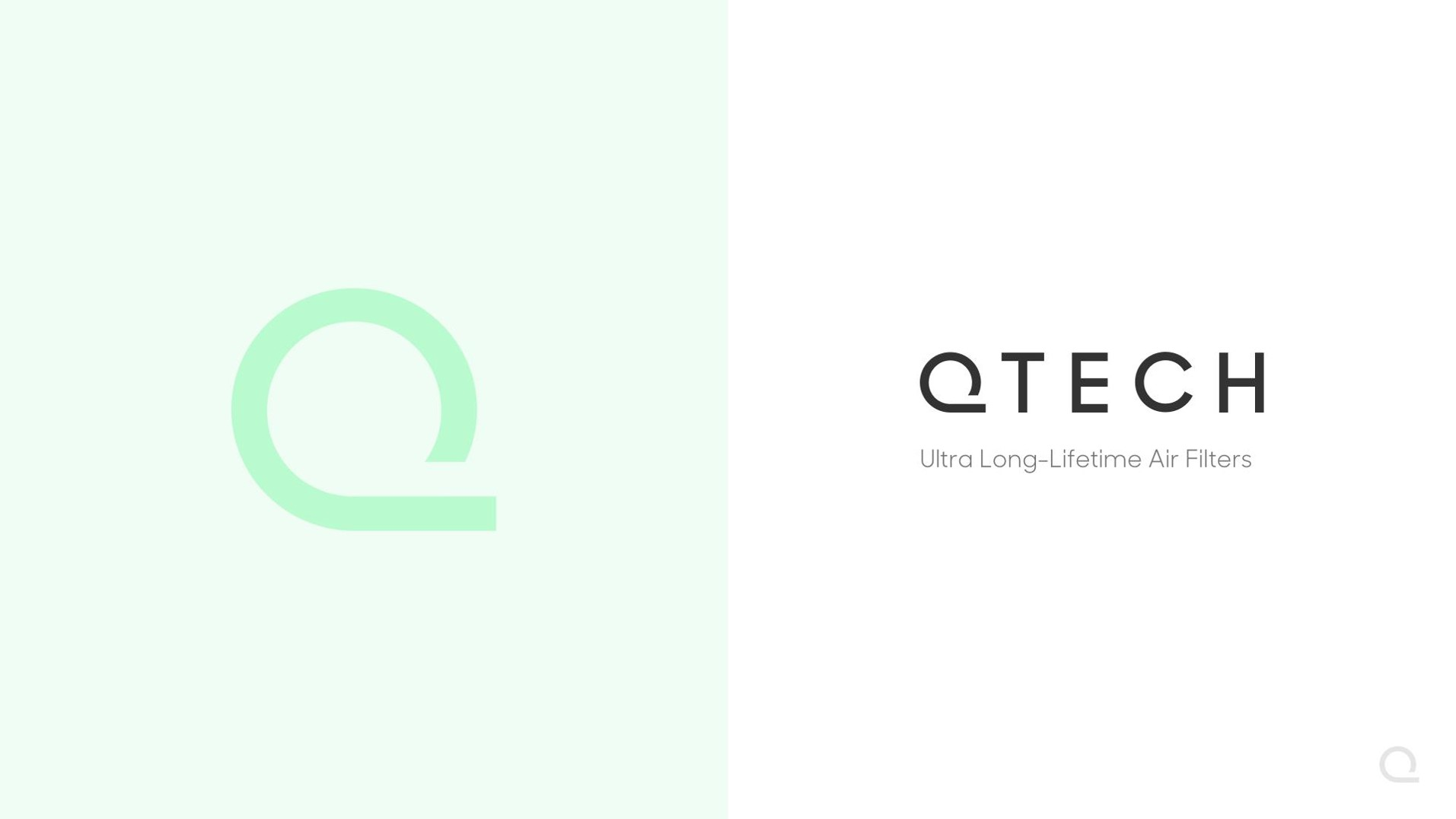 qtech logo.jpg