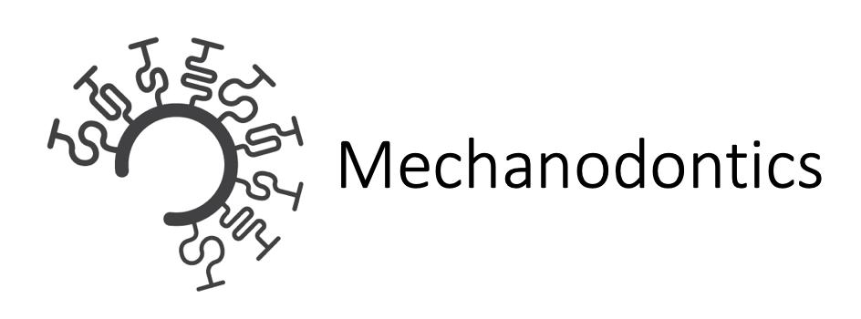 Mechanodontics Logo.png
