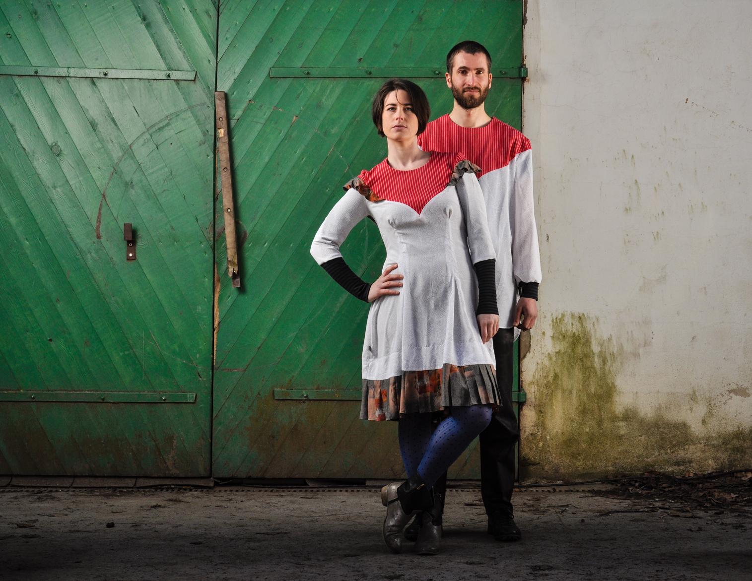 Kjole og kjortler Veronika Glitsch-148 FB.jpg
