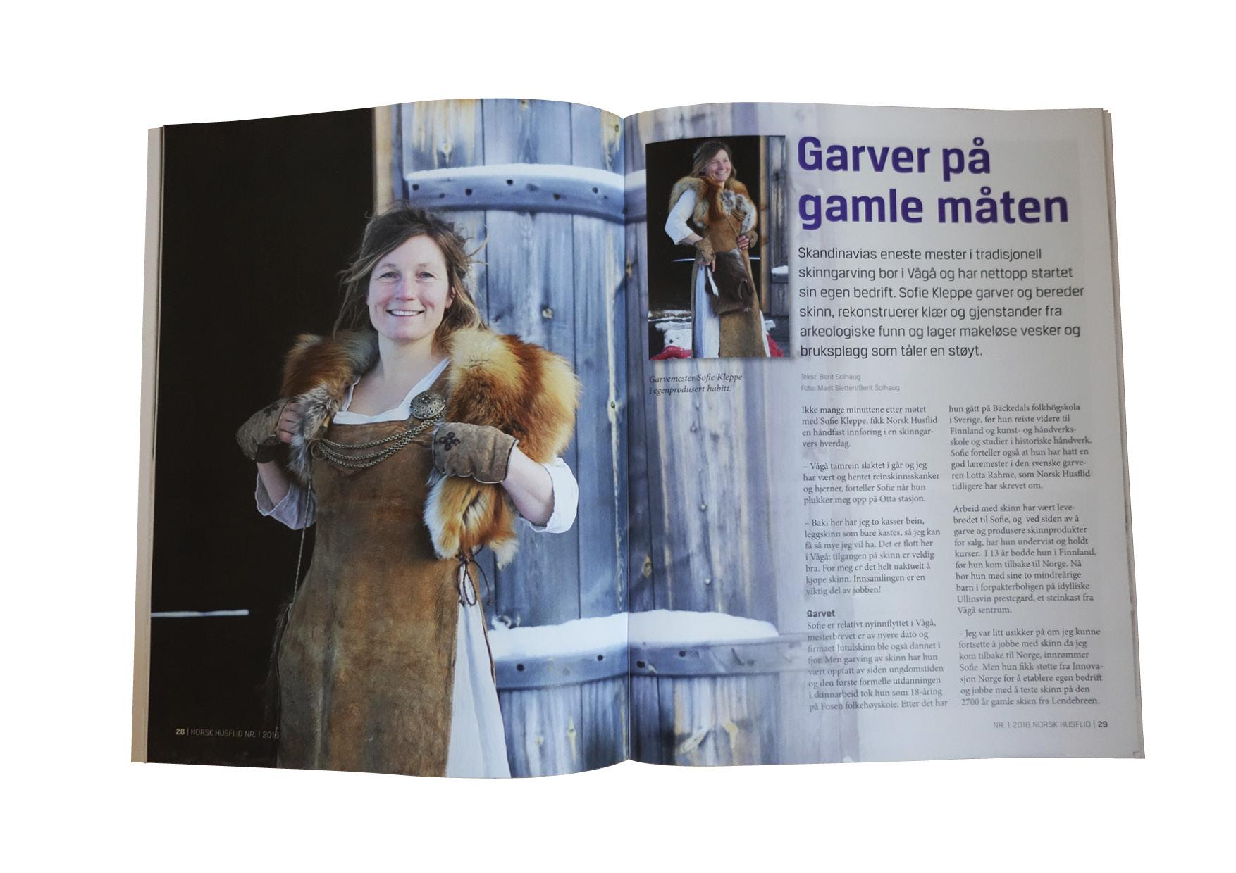 Norsk husflid_oppslag_hvit.jpg