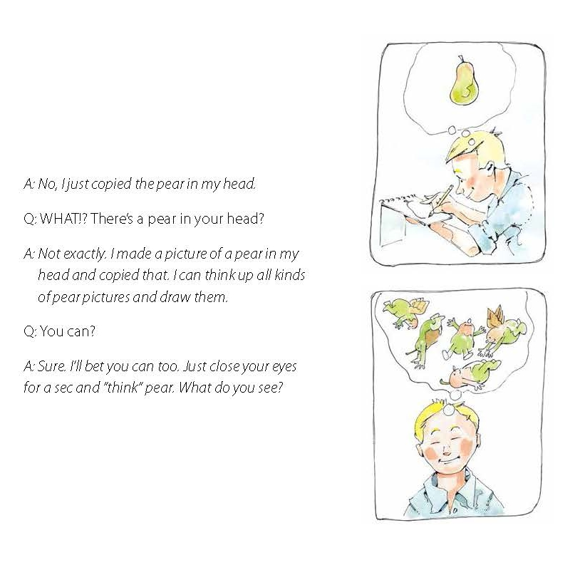 Pearables 2-PROOF-2_Page_05.jpg
