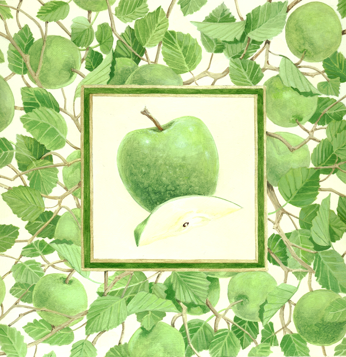 146-apple.jpg