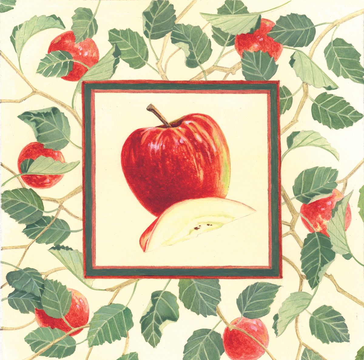 red-apple.jpg