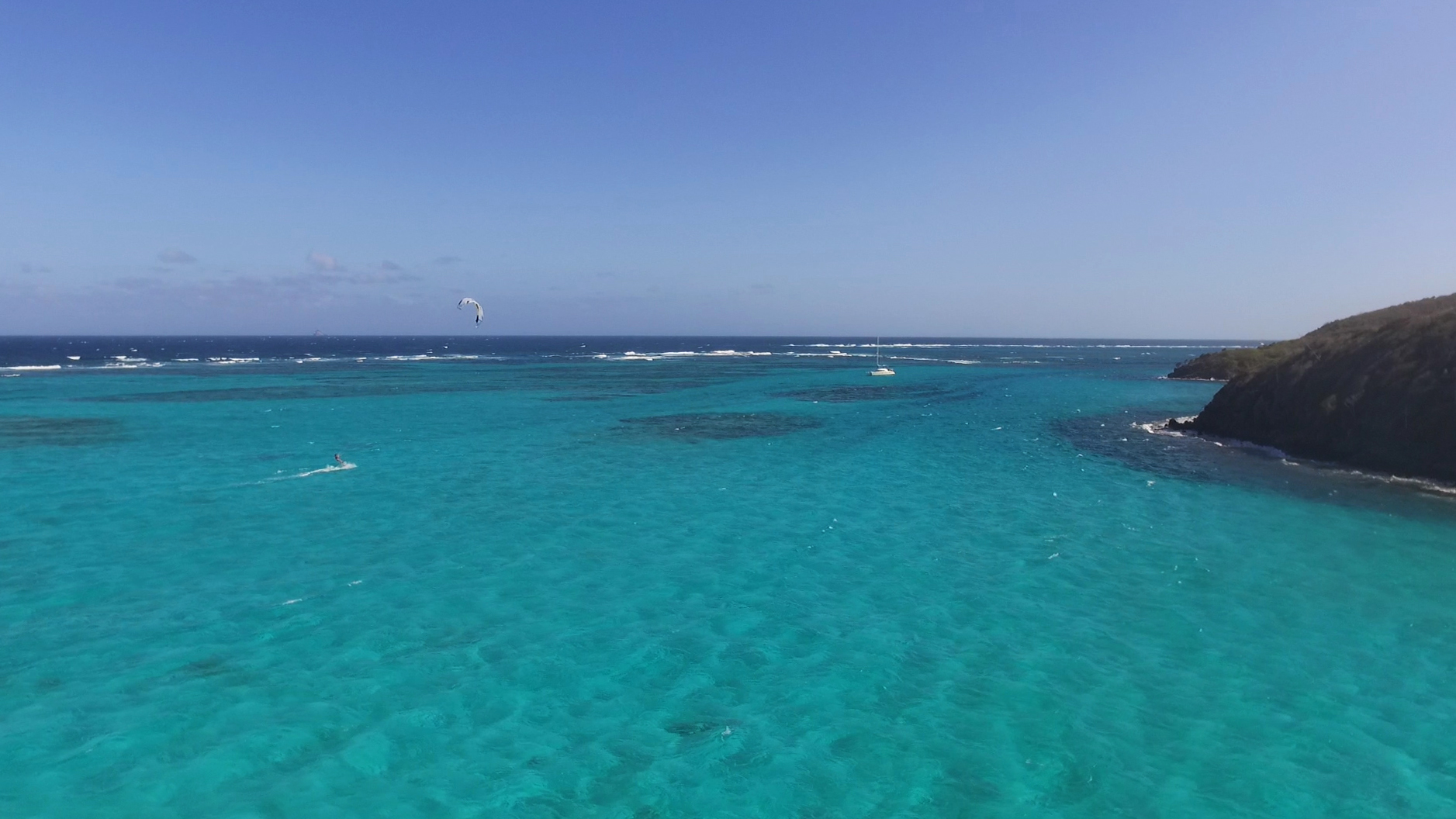 kitesurfing cruise grenadines canouan 2.jpg