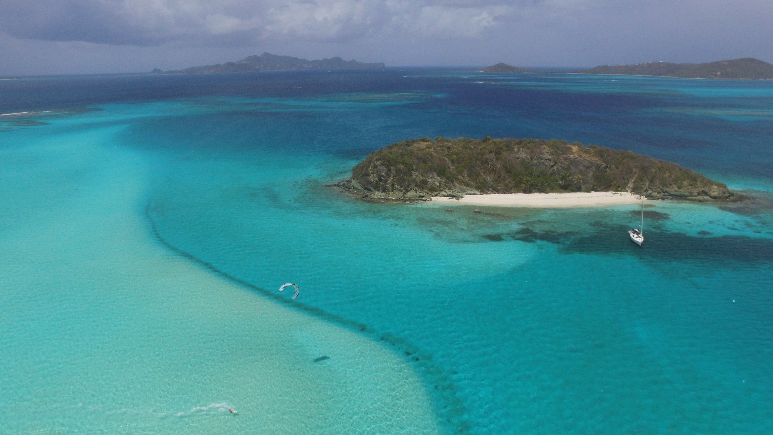 kitesurfing cruise grenadines tobago cays 1.jpg
