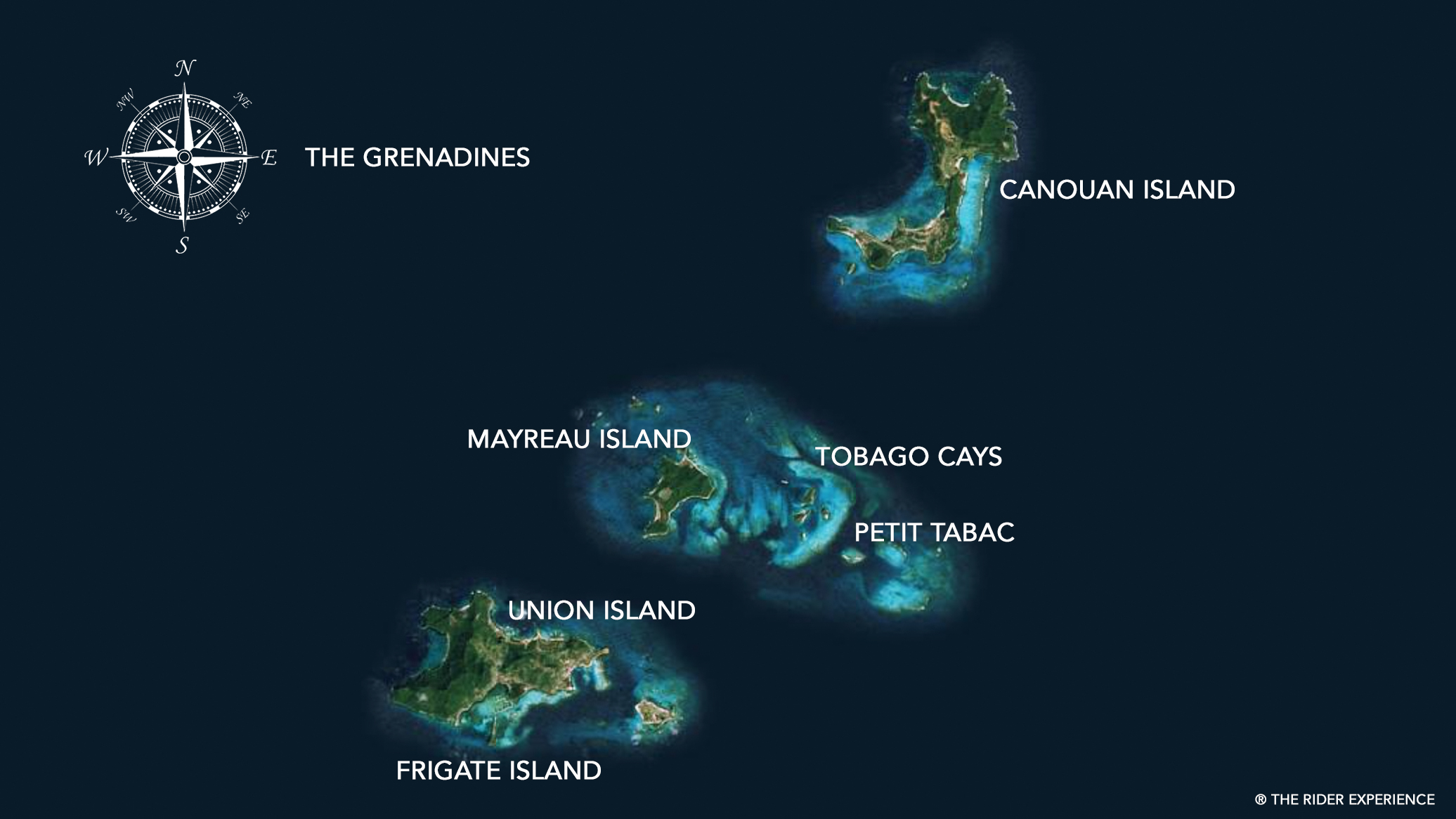 grenadines kitesurfing cruise spot guide.jpg