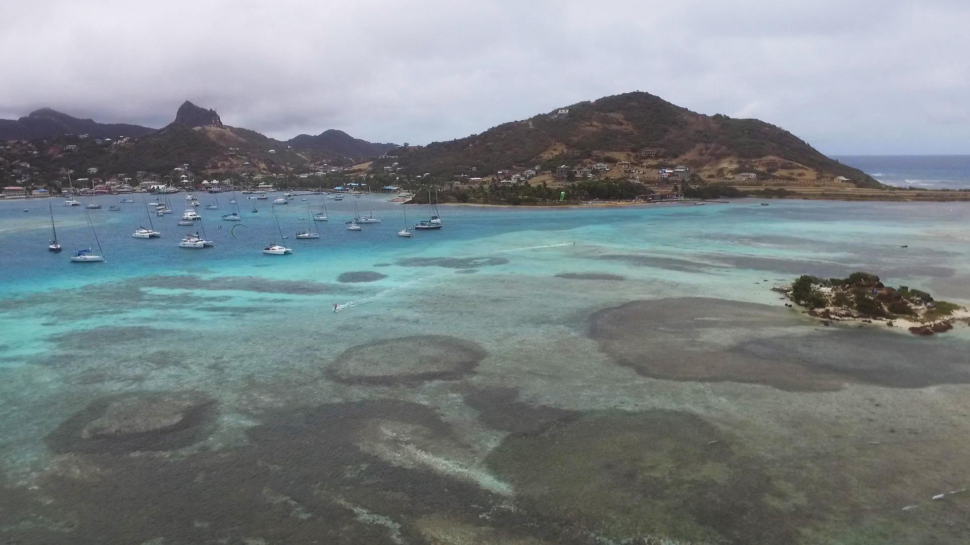 kitesurfing cruise grenadines union island 1.jpg