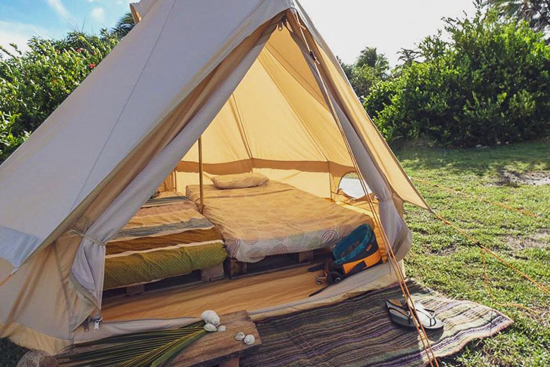 Tent-inside.jpg