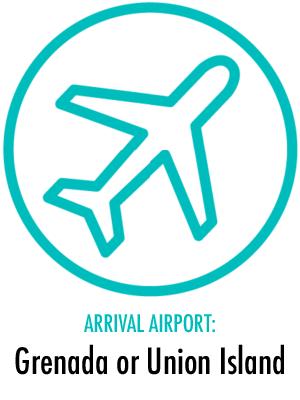 Arrival Airport Hurghada