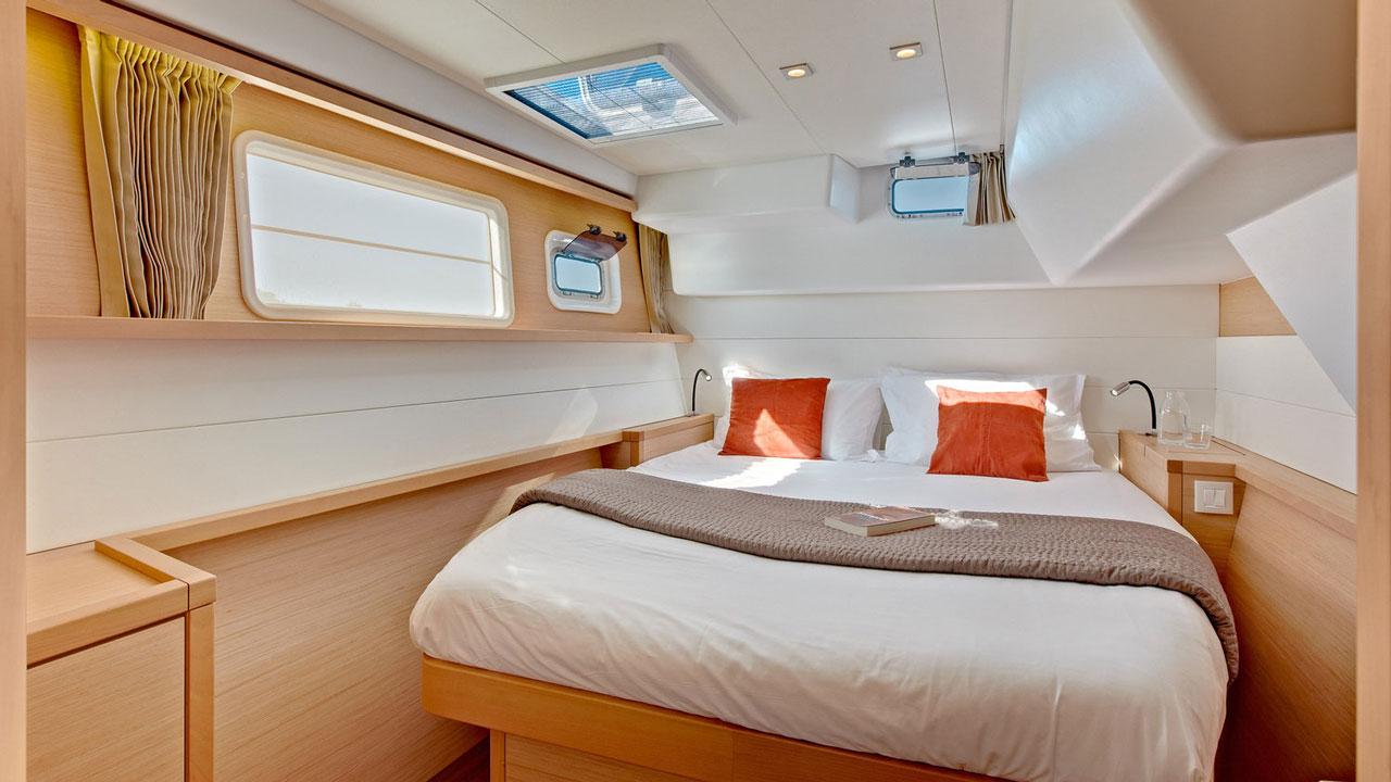 Lagoon-Catamaran-45-Cabin.jpg