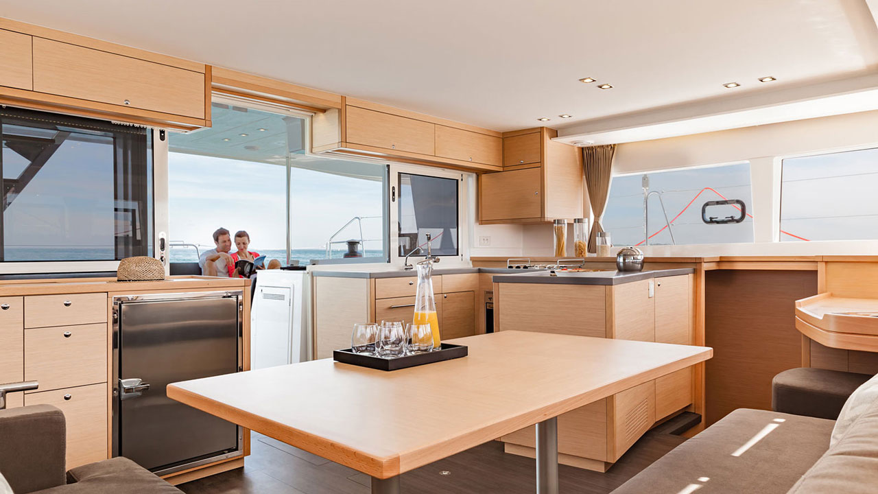 Lagoon-Catamaran-45-Galley.jpg
