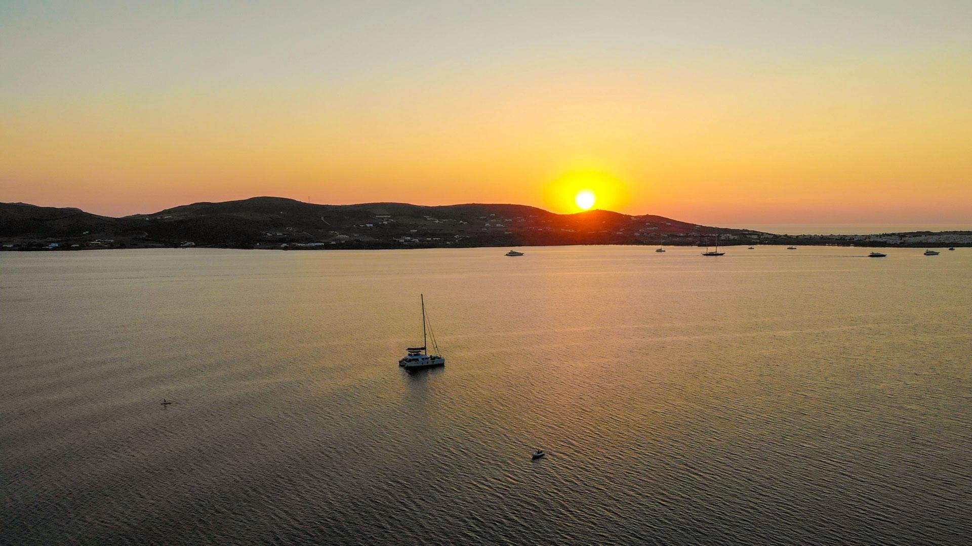 Greece Kitecruise_2.jpg