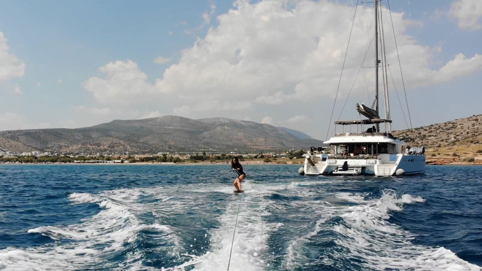 Greece Kitecruise_15.jpg