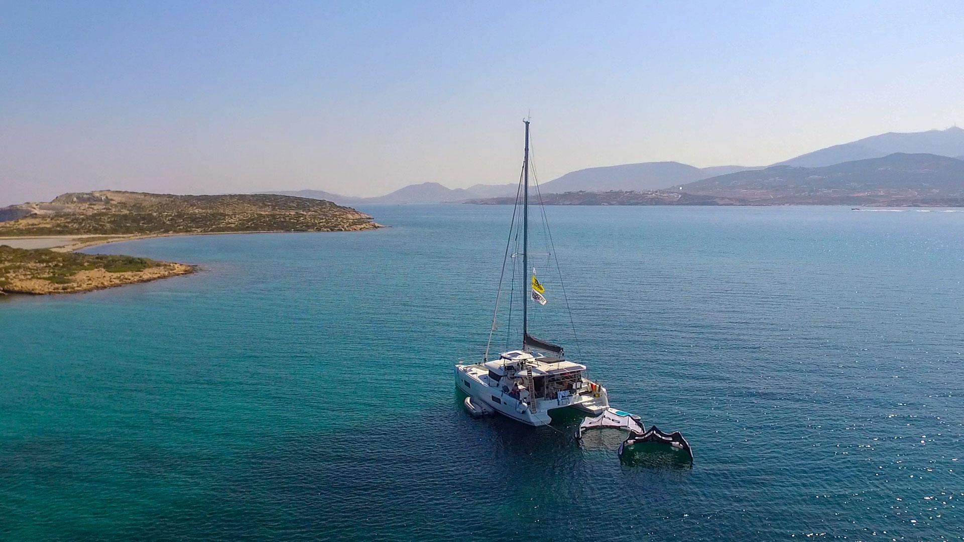 Greece Kitecruise_6.jpg