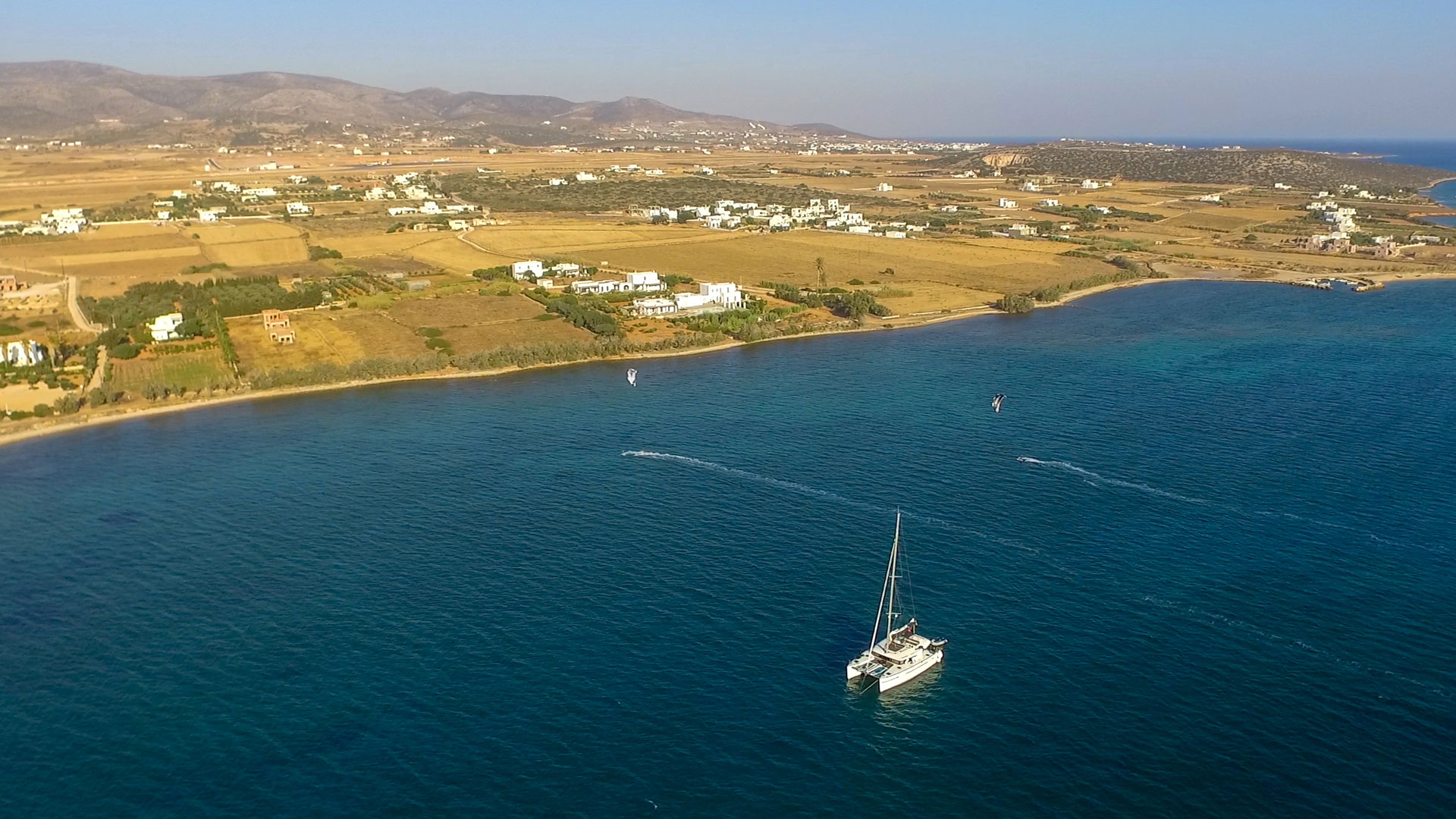 Greece Kitecruise_11.jpg