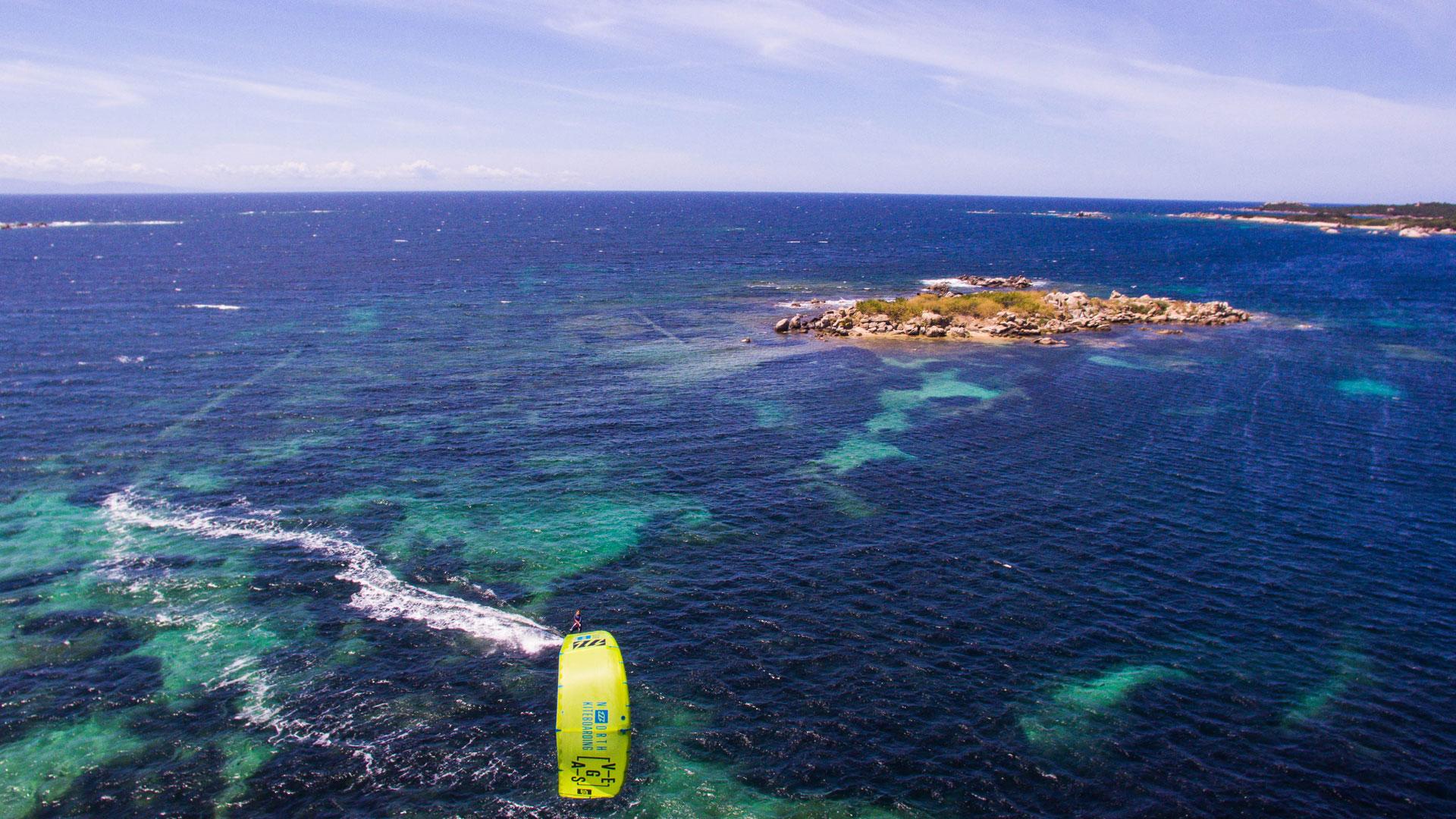 Sardinia Kitecruise3.jpg