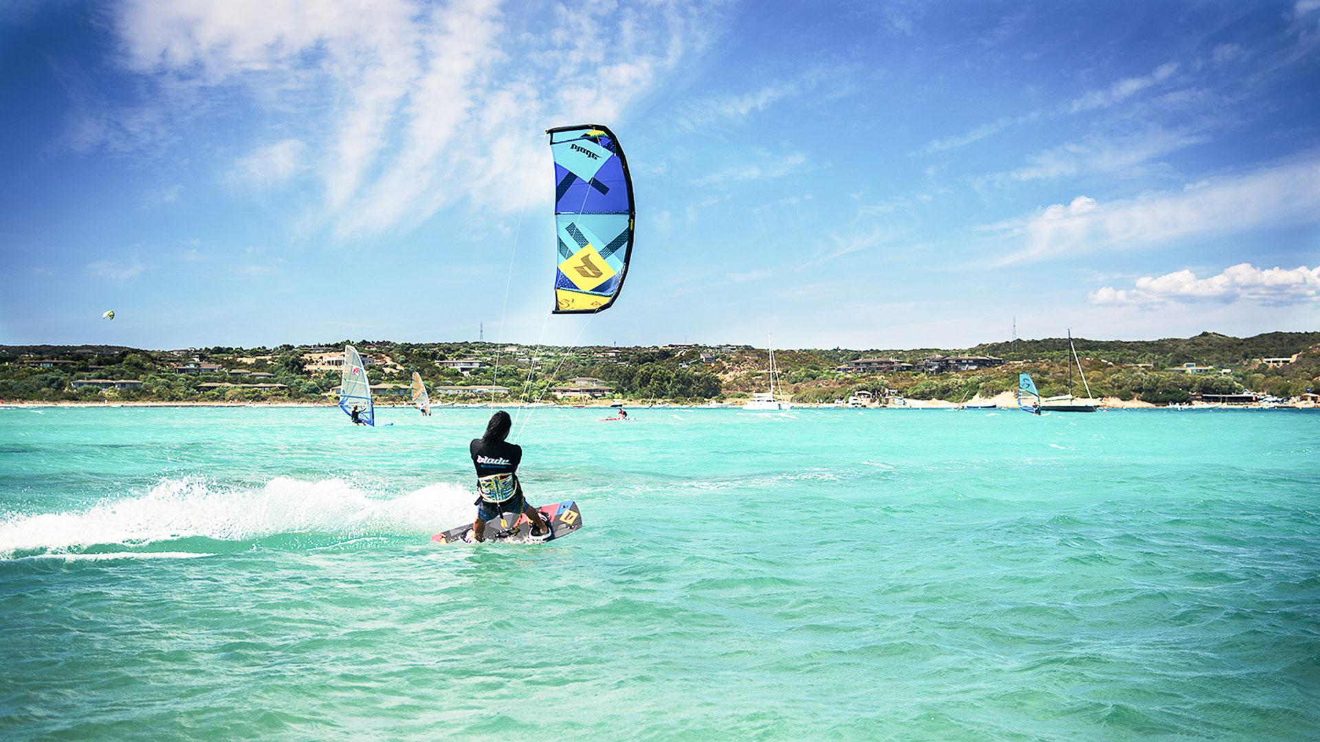 Sardinia Kitecruise9.jpg