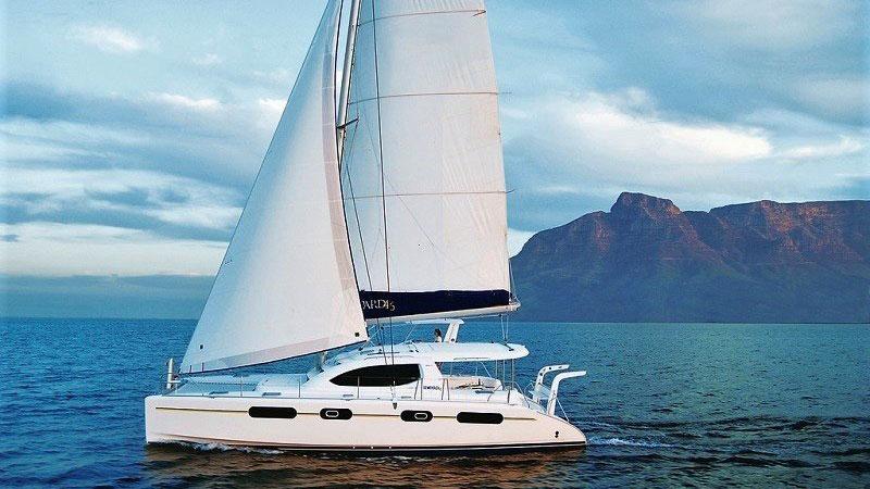 Leopard-46-sail.jpg