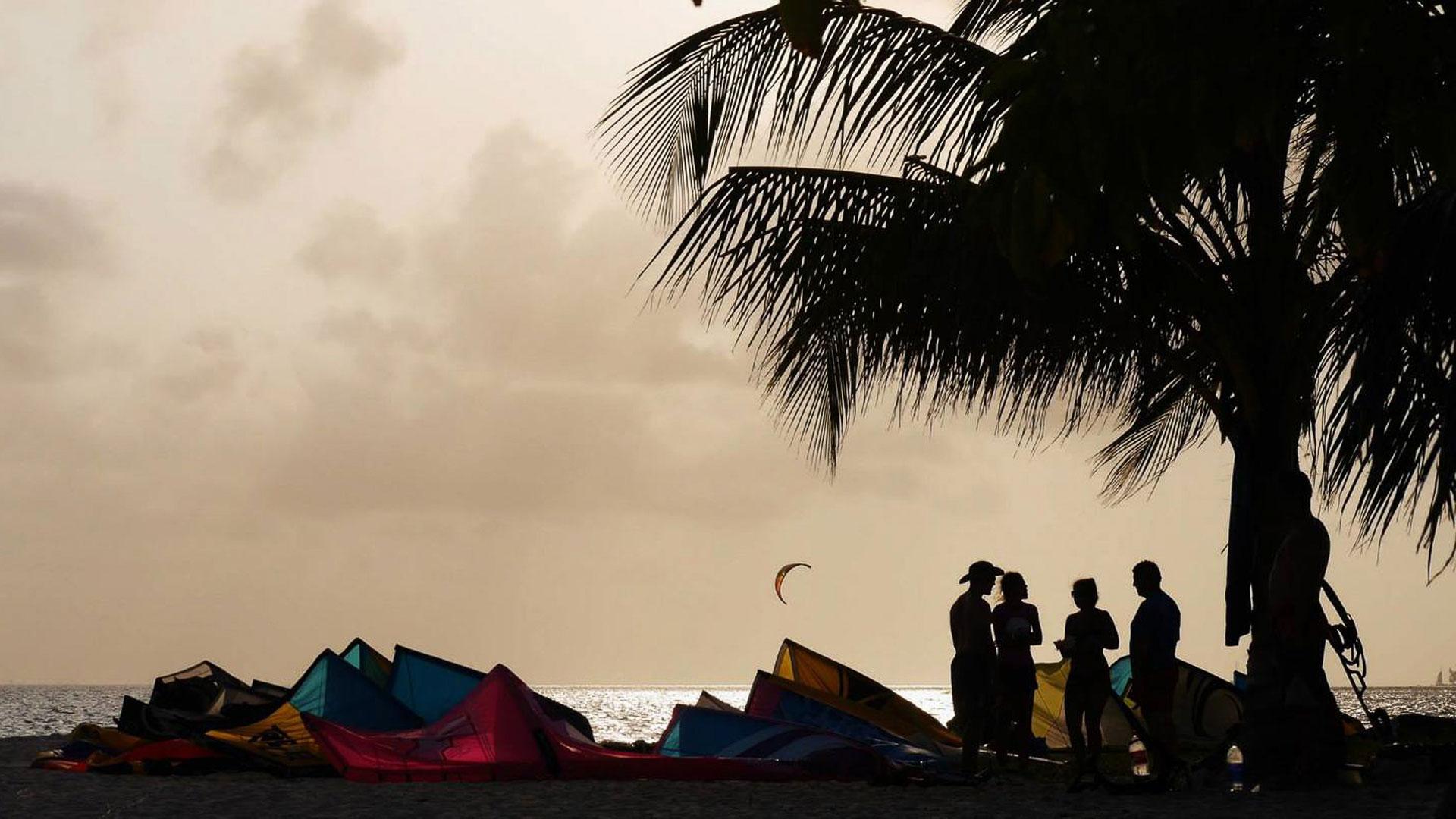 Panama San Blas_1.jpg
