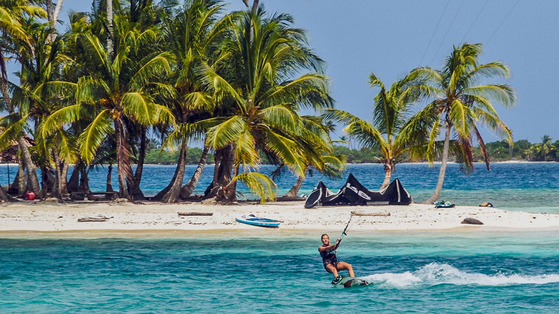 Panama San Blas_10.jpg