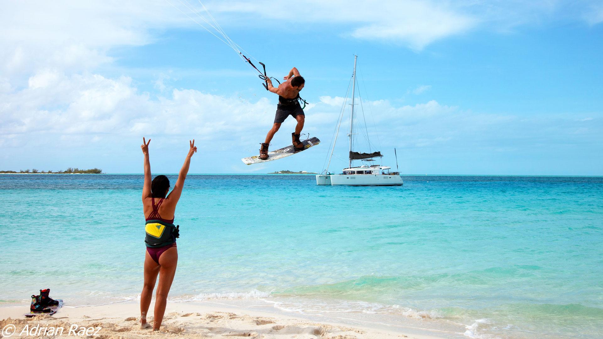 Bahamaskitecruise__4271.jpg